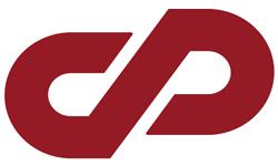 cp_logo_clear