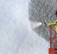 fluid-applied-weather-barrier